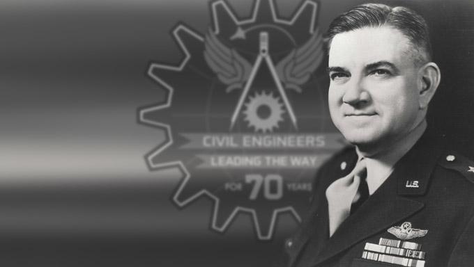 Civil Engineer Leaders