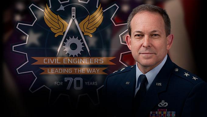Civil Engineer Leaders 2001-2012