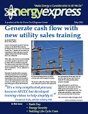 May 2014 Energy Express