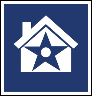 Icon for Housing Division